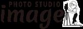 スタジオイマージュ|七五三、成人式、ブライダルフォトの写真撮影、岐阜市の記念撮影