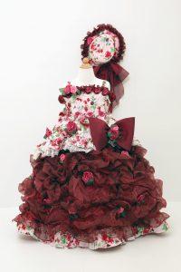 3歳女の子洋装 撮影時のみレンタル 3,000円(税込 3,300円)
