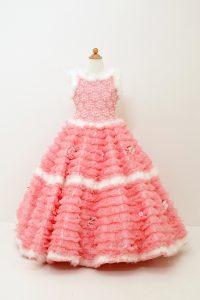 5歳女の子洋装 撮影時のみレンタル 3,000円(税込 3,300円)