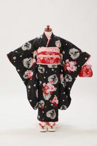 7歳女の子B 16,000円(税込17,600円)